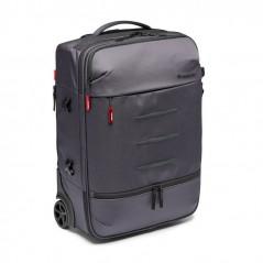 Manfrotto Manhattan Runner-50 walizka na kółkach na aparat (MB MN-R-RN-50)