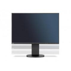 NEC MultiSync® EA241F