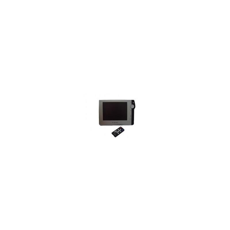 """Monitor LCD 8,4"""" MATRYCA TOSHIBA"""