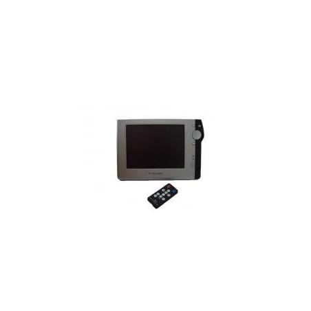 """Monitor LCD 8,4\\"""" MATRYCA TOSHIBA"""