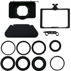 Genus GPMB-KIT Production Matte Box Kit