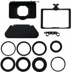 Genus GPMB-KIT Production Matte Box Kit