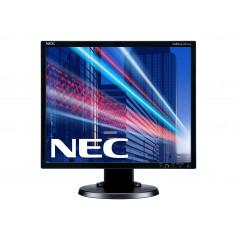 NEC MultiSync® EA193Mi