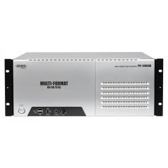 Video Prezenter Roland PR-1000HD