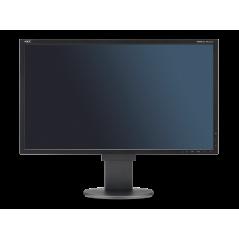 NEC MultiSync® EA223WM