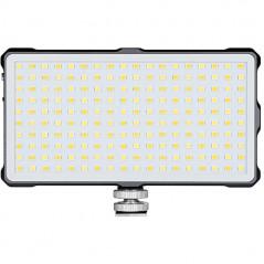 Quadralite Panel LED Quadralite MiLED Bi-Color 180