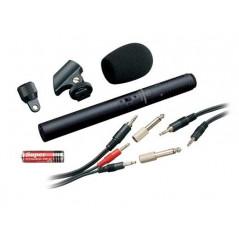 Mikrofon Audio-Technica ATR6250