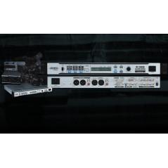 Konwerter wielo formatowy VC 200HD