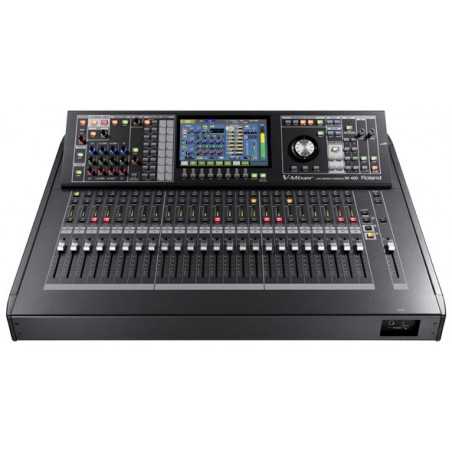 Roland M-480 Konsoleta miksująca Live