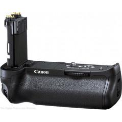 Canon BG-E20 grip do EOS 5D Mark IV