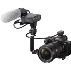 Sony XLR-K3M zestaw adaptera XLR