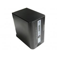 Akumulator VW-VBD78 zamiennik ZOOM