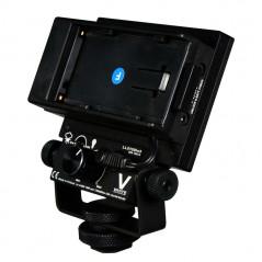 Akurat DVB-02F - adapter baterii kamerowej Sony NP-F