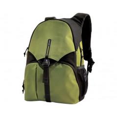 Plecak VANGUARD BIIN 59 zielony