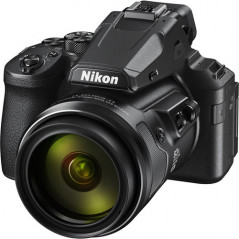 Nikon COOLPIX P950 - NOWOŚĆ