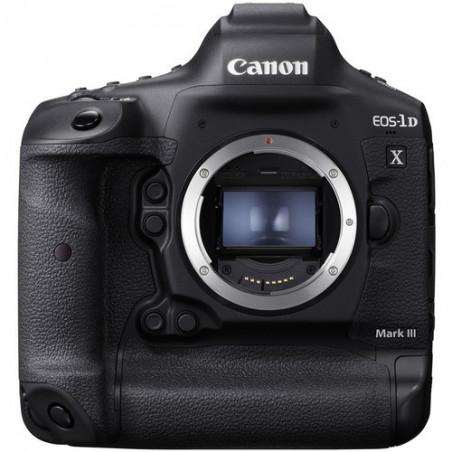 Canon EOS-1DX Mark III + 12 RAT 0%