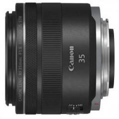 Canon RF 35mm f/1.8 IS Macro STM | Zwrot 220zł