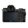Nikon Z6 + 24-70mm f4 + adapter FTZ + RABAT 1720 ZŁ