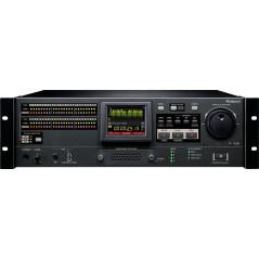 Roland R-1000 48-ścieżkowy rejestrator