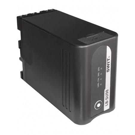 Akumulator SWIT LB-SU98