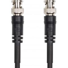 ROLAND RCC-100-SDI - przewód SDI Black Series 30m