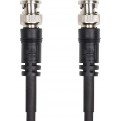 ROLAND RCC-200-SDI - przewód SDI Black Series 60m