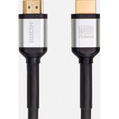 ROLAND RCC-25-HDMI - przewód HDMI Black Series 7.5m