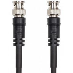 ROLAND RCC-3-SDI - przewód SDI Black Series 1m