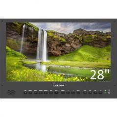 Lilliput BM280-4KS monitor podglądowy 28''