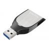 SanDisk Extreme PRO czytnik kart pamięci SD UHS-II USB 3.0