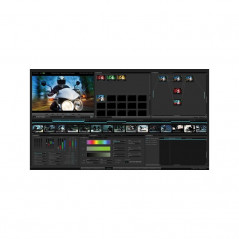 Blackmagic Design DaVinci Resolve 16 Dongle