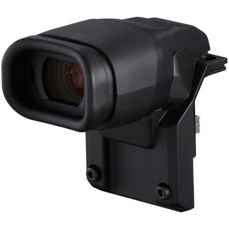 Canon EVF-V50 OLED Viewfinder do C500 Mark II