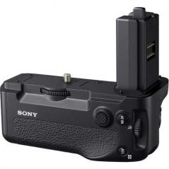Sony VG-C4EM grip do aparatu A7R IV