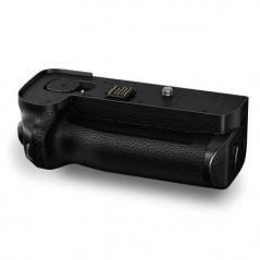 Panasonic grip DMW-BGS1E
