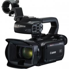 Canon XA40 kamera wideo + akumulator BP-828 za 1zł