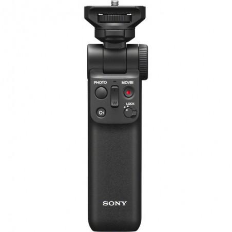 Sony GP-VPT2BT uchwyt do zdjęć z bezprzewodowym pilotem