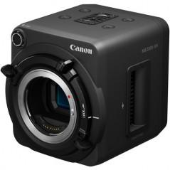 Canon ME200S-SH (Cinema Lock EF-Mount)