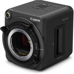 Canon ME20F-SH Multi-Purpose