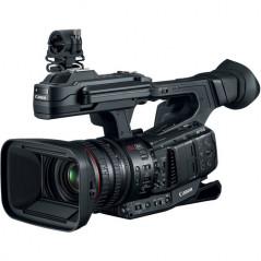Canon XF705 profesjonalna kamera wideo