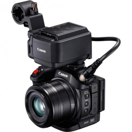 Canon XC15 4K profesjonalna kamera