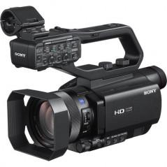 Sony HXR-MC88 Full HD kamera wideo