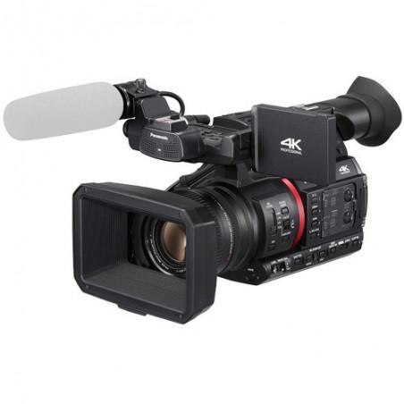 Panasonic AG-CX350 4K kamera wideo