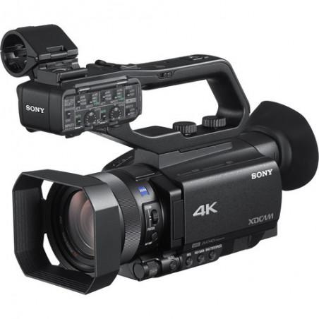 Sony PXW-Z90 4K HDR kamera wideo