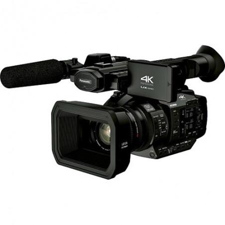 Panasonic AG-UX90 profesjonalna kamera 4K HD