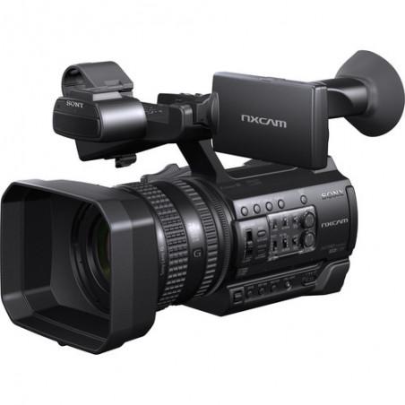 Sony HXR-NX100 kameraw wideo Full HD