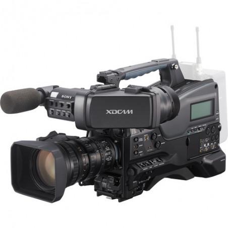 Sony PXW-X320 XDCAM