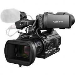 Sony PMW-300K2 XDCAM HD