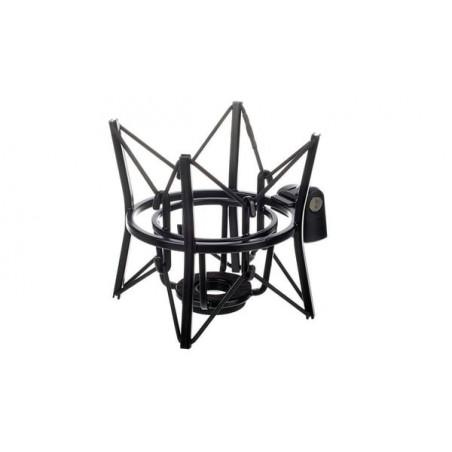 Rode PSM1 mocowanie amortyzatora mikrofonu