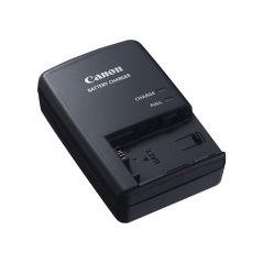 Canon CG-800 ładowarka do akumulatorów BP-809, BP-827