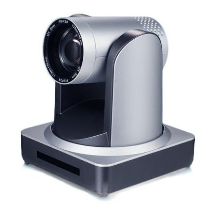 Kamera BX PTZ 510 POE + NDI